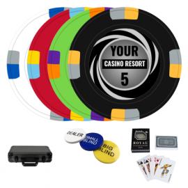 Your Casino Resort