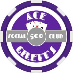Ace Gillet's