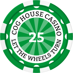 Cog House
