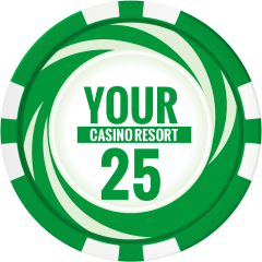 Your Casino Resort
