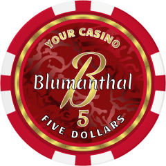 Blumanthal's Casino