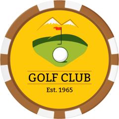 Vintage Golf Club