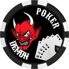 Poker Demon