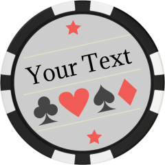 Your Text Retro Suit