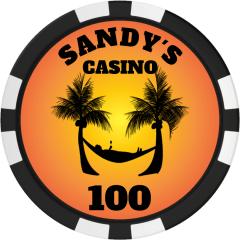 Sandy Casino