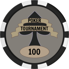 Ace Poker Tournament
