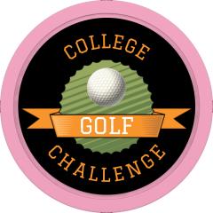 College Golf Challenge