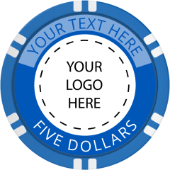 Two Tone Logo